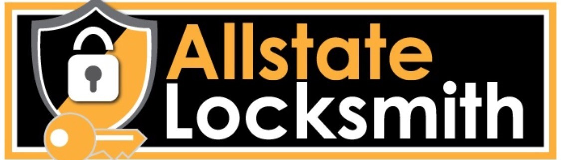 Allstate Locksmith Garage Door Miami Fl Us