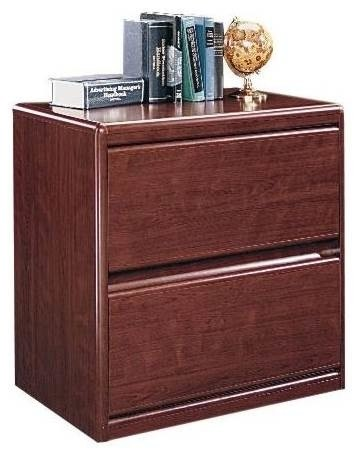 All Products / Home Office / Filing Cabinets