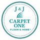 J&J Carpet One Floor & Home