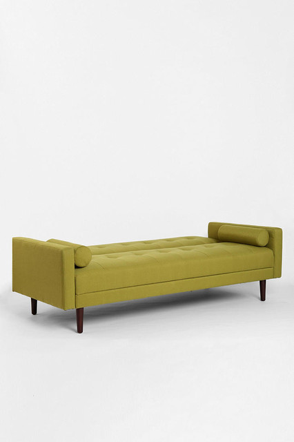 sofa daybed chaise design ideas chaise lounge sofa modern