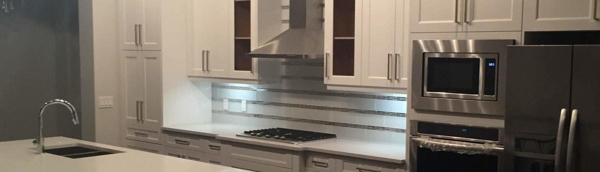a z kitchen cabinets ltd calgary ab ca t3j 0j8 ForA Z Kitchen Cabinets Ltd Calgary