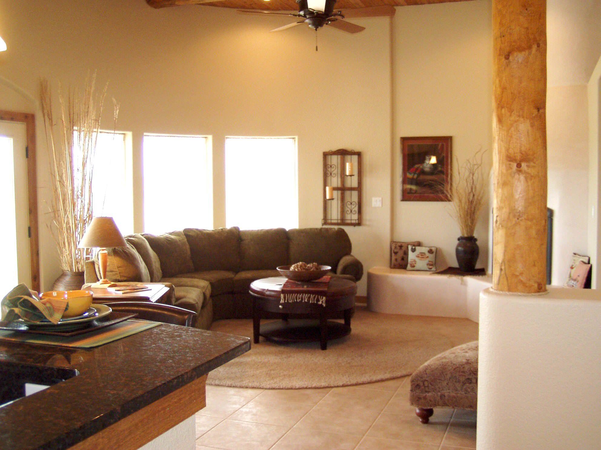 6.   Gallery of Custom Homes