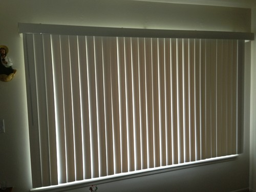 Awesome Need Ideas For Curtains Over Blinds