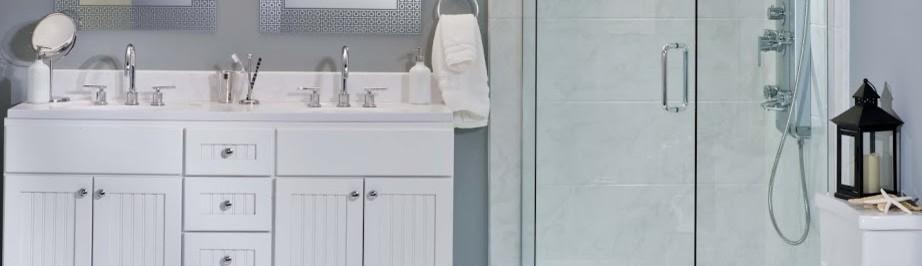 Bathroom Faucets Regina re-bath of regina - regina, sk, ca s4x 4s2