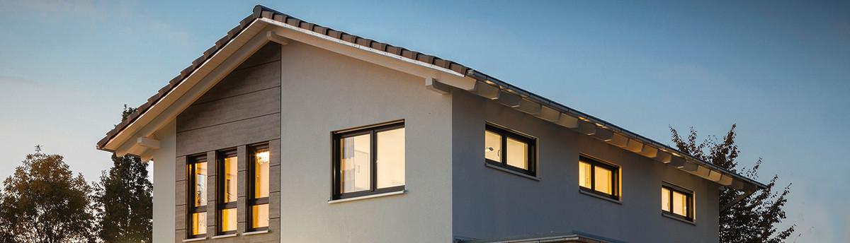 Zimmermann Haus GmbH   Schmallenberg, DE 57392