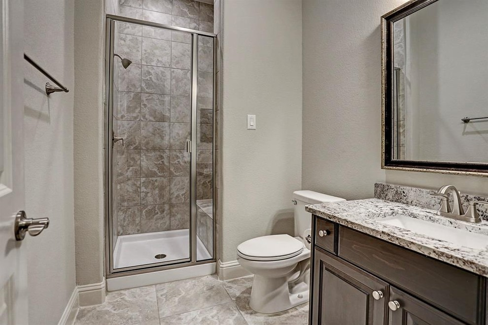 Bathroom Remodeling Contractors - Newport Beach, CA ...