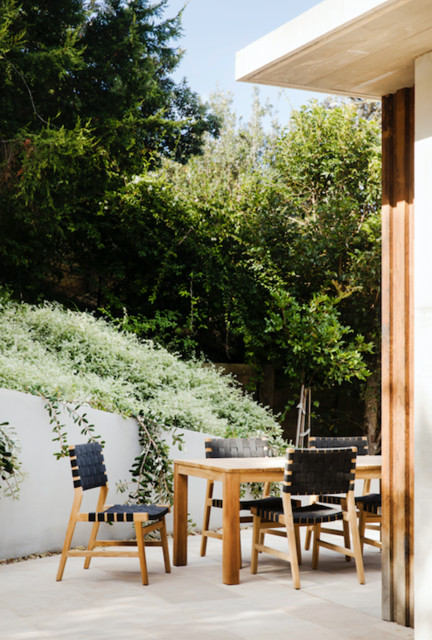 8 Hottest Outdoor Design Trends For 2019 Houzz Nz