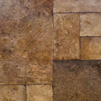 Where Can I Find Tuscan Stone Laminate