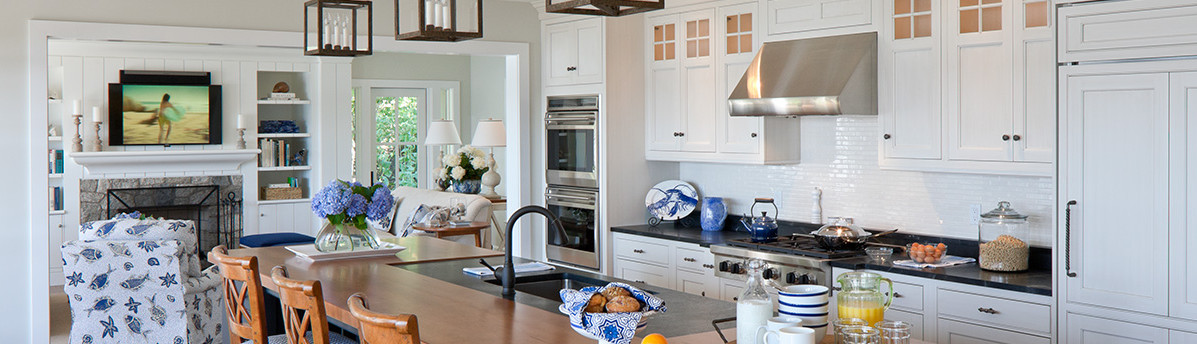 superior Classic Kitchens Okc #5: Classic Kitchens \u0026amp; Interiors Hyannis, MA, US 02601