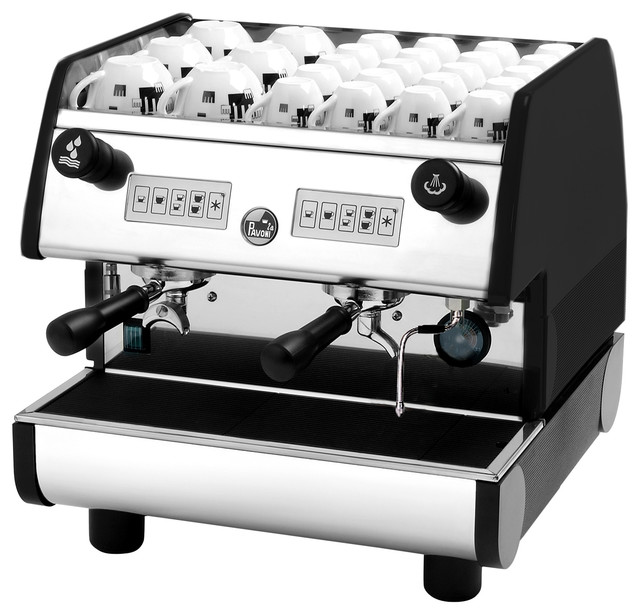 estro vapore espresso machine parts