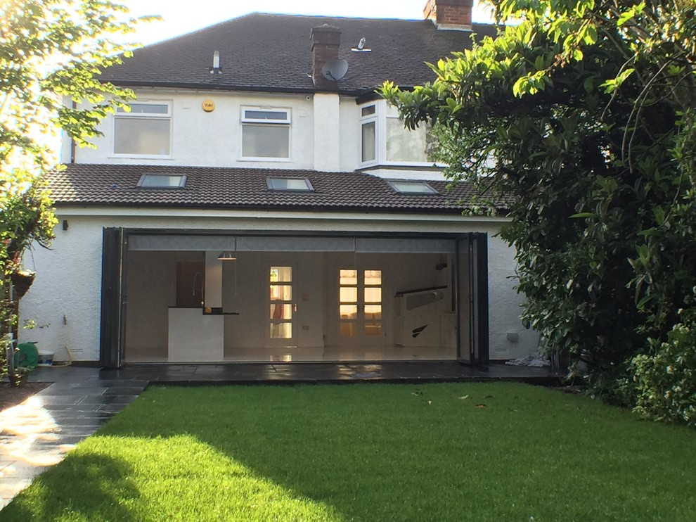 West London Design and Build