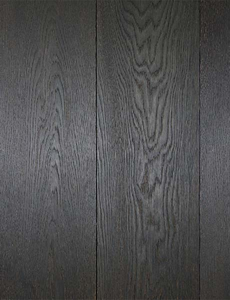 Delighful Grey Wood Flooring Texture Dark Gray Recette Intended Inspiration