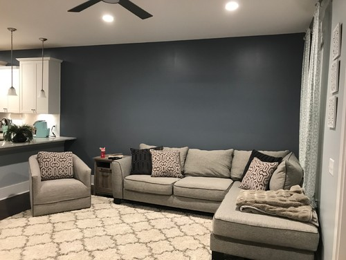 I need decorating help for my living room!!