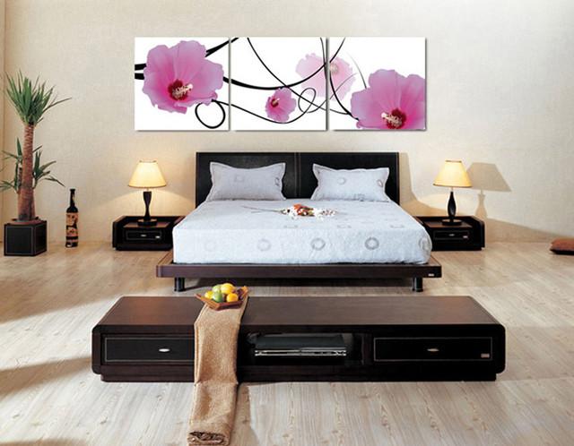Canvas Prints For Bedroom Decor Modern Atlanta By Canvas Champ Adorable Bedroom Canvas Prints