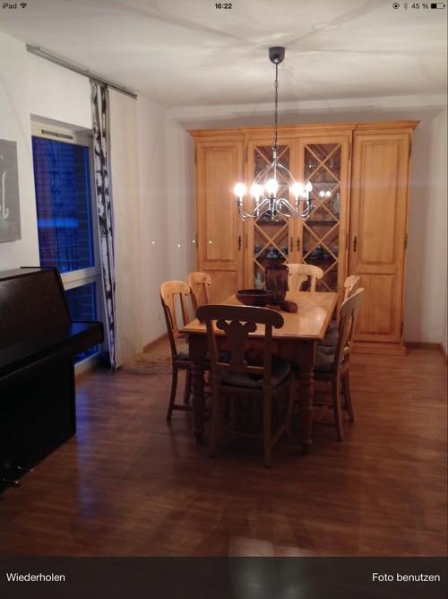 Esszimmer renovierungstipps - Renovierungstipps wohnzimmer ...