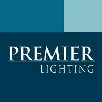 Premier Lighting Scottsdale Az Us 85254