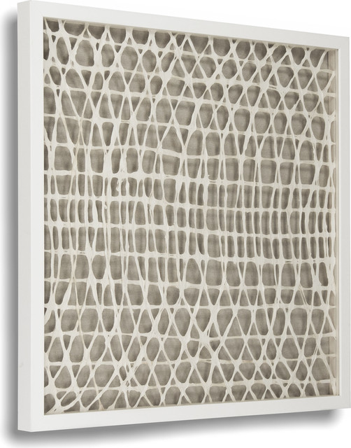 Download Abstract Paper Framed Wall Art Pictures