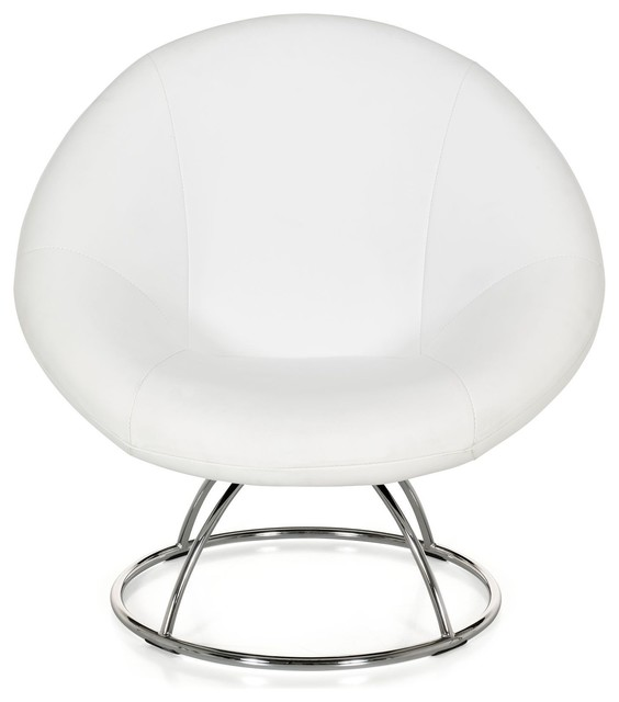 fauteuil blanc alinea table de lit a roulettes. Black Bedroom Furniture Sets. Home Design Ideas