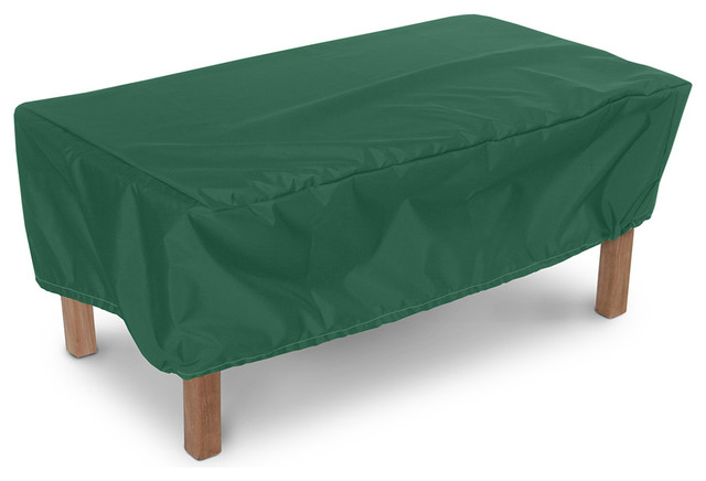 all products outdoor outdoor furniture outdoor furniture covers