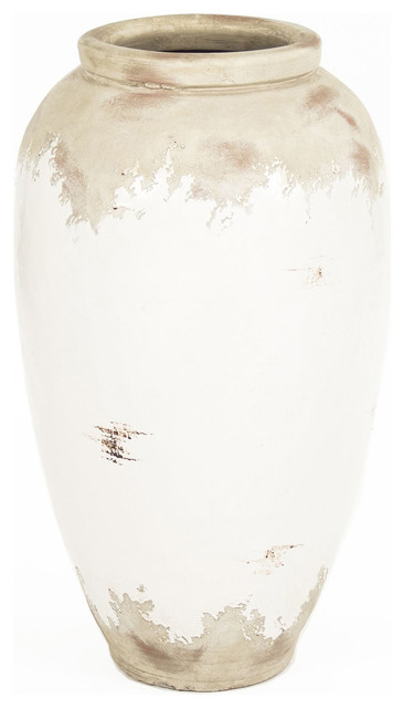 Large Ceramic Vases Vase And Cellar Image Avorcor