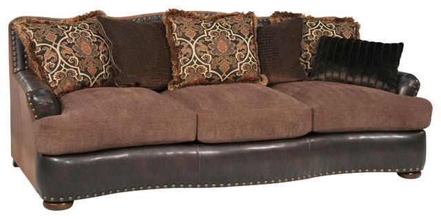Fairmont Designs Berkley Sofa Amp Reviews Houzz