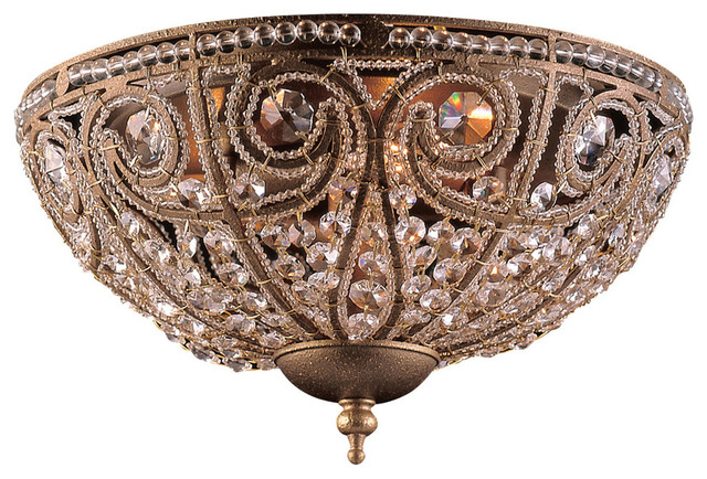 small ceiling light fixtures – Small Ceiling Chandeliers