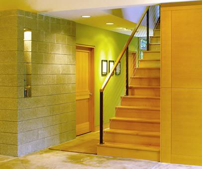 Interior design interior decoration and design interior