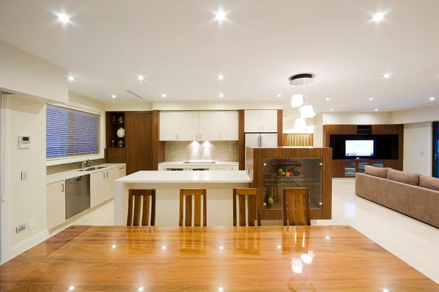 kitchen design contemporary canberra queanbeyan by collection kitchen designs canberra pictures best home