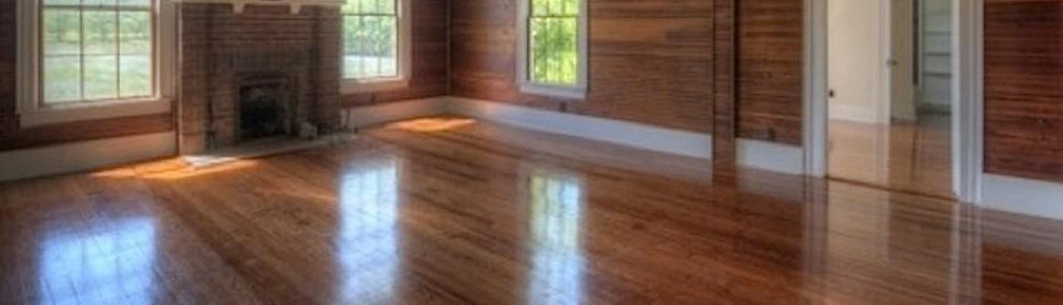 Custom Hardwood Floors Austin Austin Tx Us 78759