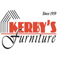 Kerbyu0027s Furniture   Mesa, AZ, US 85204