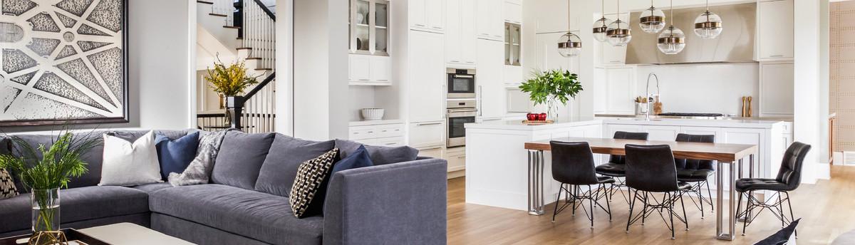 Laratta Homes Ltd - Calgary, AB, CA T3C 1B3 - Reviews & Portfolio ...