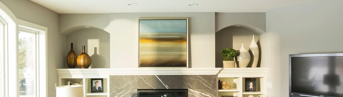 Karen Keenan Interior Design
