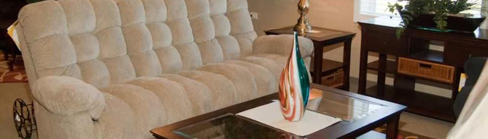 Longu0027s Furniture World   Franklin, IN, US 46131