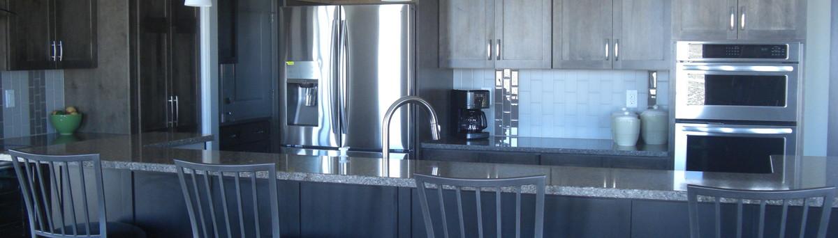 West Side Lumber/ACE/Kitchen U0026 Bath Design Center   Macomb, IL, US 61455