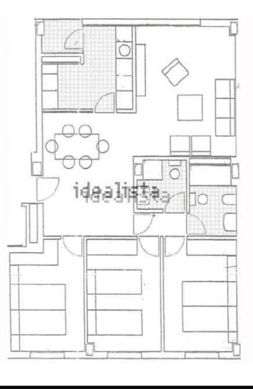 Ayuda para dise ar cocina de concepto abierto for Disenar plano cocina