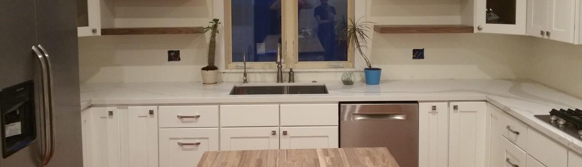 Beautiful MOSS KITCHENS   New Orleans, LA, US 70115   Kitchen U0026 Bath Remodelers |  Houzz