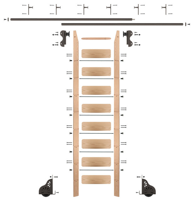 Atr Leveling System Walls And Floors Straight Edge Spacers 2mm