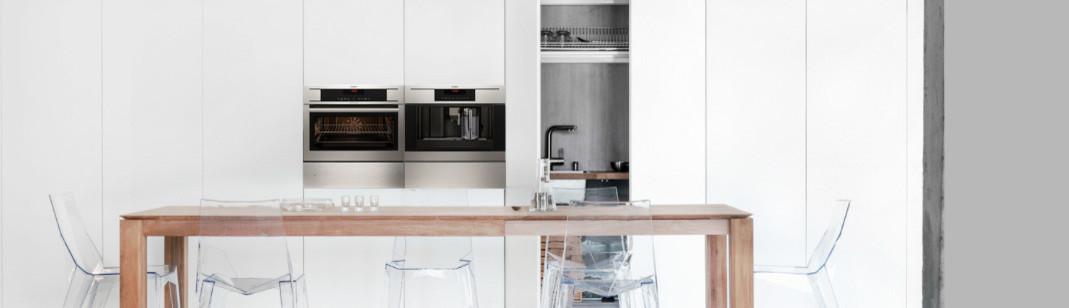 sabattini cucine - rimini, rn, it 47900 - Sabattini Cucine