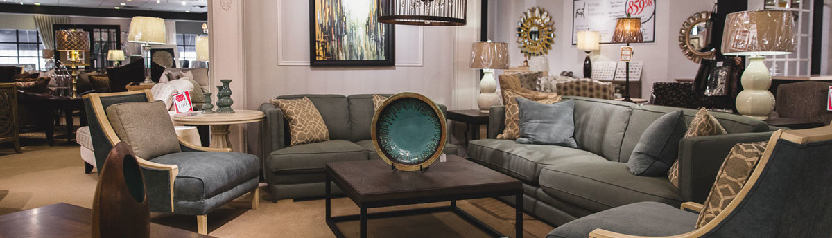 Exceptionnel Coulters Furniture   Windsor, ON, CA N8X 3L9