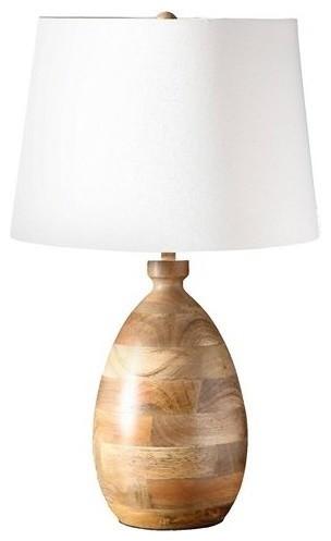 Nanna Table Lamp Table Lamp.