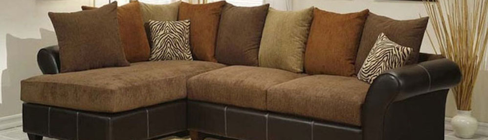 Charmant One Stop Furniture