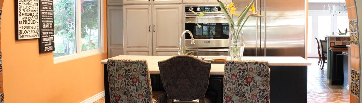 Elan Kitchen Bath Design Center Llc Tarzana Los Angeles Ca Us 91356