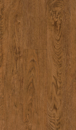 Coretec Plus Northwoods Oak 26 88 Sq Ft Traditional