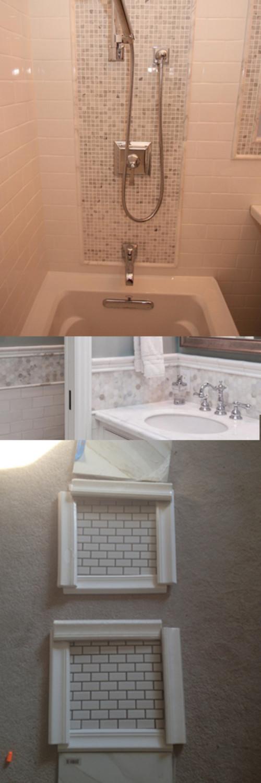 tiling professionals have tremendous