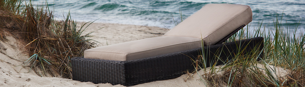Toja Patio Furniture | Houzz