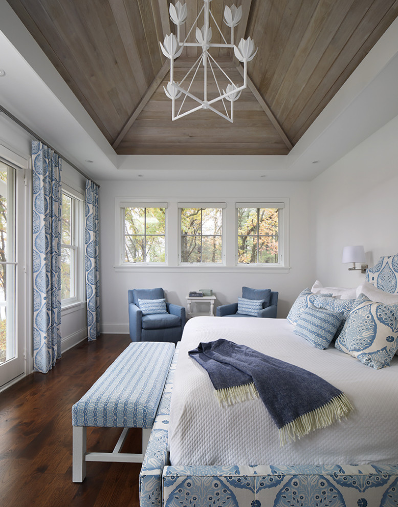 7 Tips for Elevating Your Bedroom