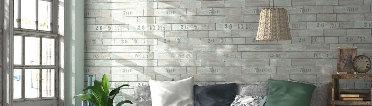 deutsches tapeten institut d sseldorf de 40212. Black Bedroom Furniture Sets. Home Design Ideas