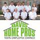 Davis Home Pros