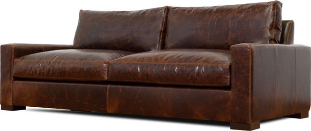 Comfy Leather Couches leather sofa. brennen leather sofa. iteam buying a leather sofa
