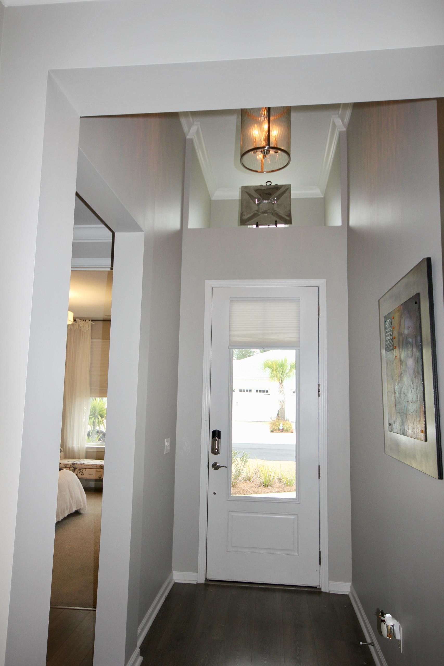 Margarittaville Design Entry